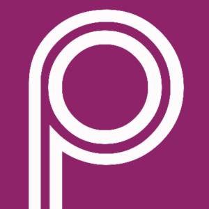 Perfekt Plan - Agencja reklamy Tychy - Organizacja imprez biegowych - Tychy