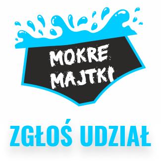 Mokre Majtki - Zapisy na bieg